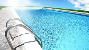 pool water wallpaper. Contemporary Water Keep Your Swimming Pool Water Clear Inside Wallpaper