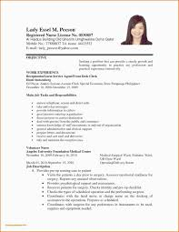 Sample Resume Format For Hotel Industry Best Resume Format For Hotel Industry Sample Cv Formats And Examples