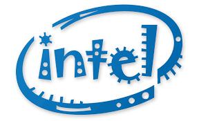Famous Logos in Jokerman Font — Steve Lovelace