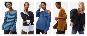 loft chenille open cardigan. striped ruffle bell sleeve tee | tie cuff two in one top chambray cold shoulder · chenille open cardigan embroidered scallop blouse loft