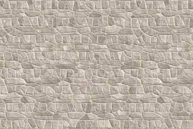 kitchen wall texture. Interior Wall Textures Designs Wallpaperhdccom Kitchen Wall Texture R