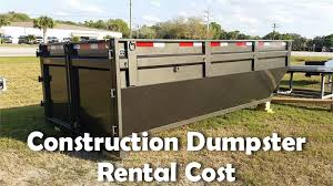 dumpster rental long beach. Interesting Rental Have A Demolition Job That Needs To Be Cleared Out With Dumpster Rental Long Beach H
