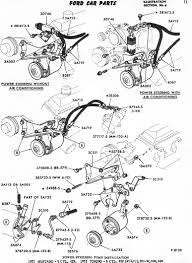 1970 pontiac grand prix wiring diagram on 1970 images free 1994 Pontiac Grand Prix Wiring Diagram 1970 pontiac grand prix wiring diagram 11 1970 chevrolet chevelle wiring diagram 97 pontiac grand am wiring diagram 1994 pontiac grand prix radio wiring diagram