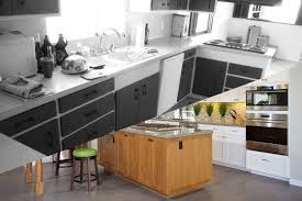 Kitchen Remodeling Before And After Galleries Marrokal Design Remodeling