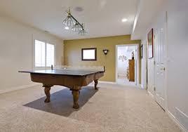 basement remodeling contractors. Beautiful Contractors Arlington Heights Basement Finishing Contractor In Remodeling Contractors