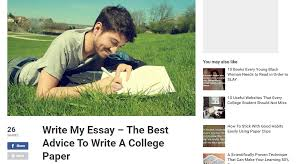 online tools and resources for academic essay writing if you struggle getting started the advice in this article can help you it talks about using brainstorming to get all your ideas down first