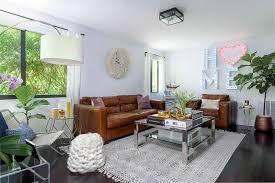 interior design styles 101 the