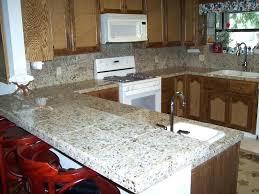 slate tile kitchen countertops slate tile ceramic tile kitchen home ideas for small living room minecraft