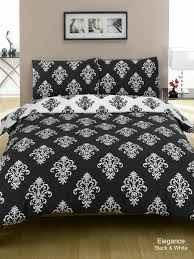 cool and ont down comforter duvet cover set comforters decorlinen com 1