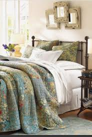 pottery barn master bedroom decor. Wallpaper Hd Pottery Barn Bedroom Ideas Of Mobile High Quality Master Luxury Home Design Simple Decor X
