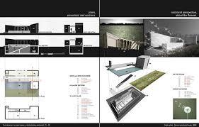 architecture design portfolio layout. 2011 Portfolio Update @ Issuu.com/deepsarea/docs/kaiportfolio?mode\u003d · Architectural PresentationPresentation LayoutPresentation BoardsArchitecture Architecture Design Layout T