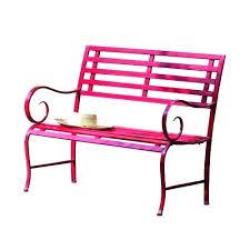 menards outdoor benches red metal outdoor garden bench menards outdoor rocking chair