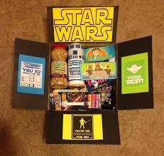 Best 25+ Diy christmas gifts for boyfriend ideas on Pinterest | Romantic  boyfriend birthday ideas, Creative boyfriend gifts and Christmas ideas for  ...