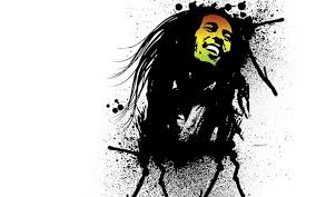 We would like to show you a description here but the site won't allow us. Bob Marley 1080p 2k 4k 5k Hd Wallpapers Free Download Wallpaper Flare
