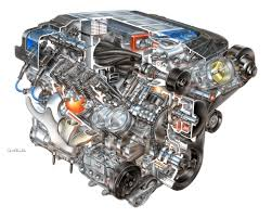 ls zr l v engine cutaway by david kimble motorgasms ls9 zr1 6 2l v8 engine cutaway by david kimble