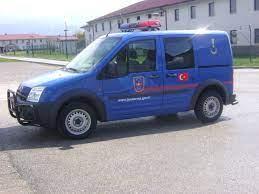 Dosya:Jandarma vehicle.JPG - Vikipedi