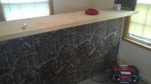 diy bar plans. Picture Of Building A Basic Home Bar Diy Plans