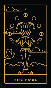 The card that is chosen will present you with lessons and wisdom that can guide you into making the most of present circumstances. One Card Tarot Reading A Custom Interactive Tarot Reading Online Labyrinthos
