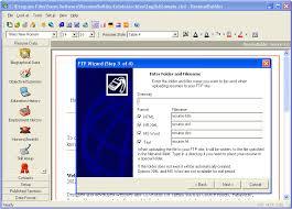 Resumebuilder Resume Builder Software Best Resume Tips Resume