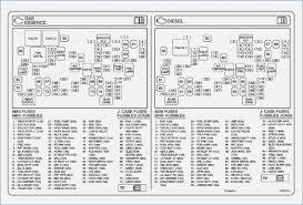 2007 gmc sierra wiring diagram wildness me 2003 tahoe fuse box diagram tahoe fuse box diagram 2008 silverado wiring schemes order 2007