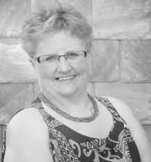 Wendy Lynn (Hunter) Kubik | Obituary | Vulcan Advocate