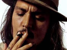 Johnny Depp Smoking Hd Hintergrundbilders Foto von Shea_26 | Fans teilen  Deutschland Bilder