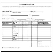 garage invoice template garage invoice garage invoice template free blank invoice garage