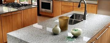 kitchen granite countertops at home depot quartz s butcher