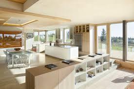 Open Plan Living Room Open Plan Living L Shape Google Search Open Plan Living