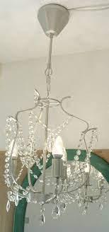 ikea chandelier ikea chandelier