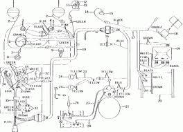 wiring diagram for 1968 john deere 4020 readingrat net John Deere 4020 Tractor Schematic wiring diagram for 1968 john deere 4020 john deere 4020 tractor parts