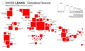 Swiss Leaks Wikipedia