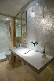 dream spa style bathroom 5