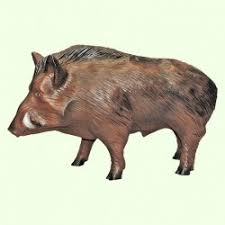 <b>Садовые</b> скульптуры свиней, купить <b>фигуры кабанов</b> для декора ...