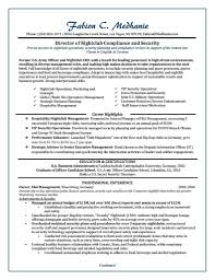 Sap Fico End User Resume Sample Resume For Study