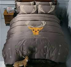 john deere bedding set john bedding sets nursery bedding sets twin as well as deer hunting bedding sets plus john bedding sets john deere bed set john deere