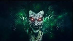Cool Joker Wallpapers on WallpaperDog