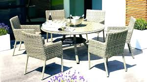 porch table and chairs large round patio table cover patio large patio table small patio table