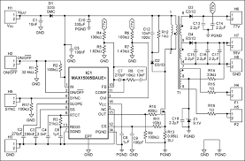 abb vfd drive wiring diagram images bt300 vfd wiring diagram vfd control wiring diagram diagrams database for