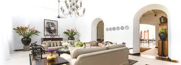 Lighthouse Street Gallefort Villa Luxury Hotels In Galle Taru Villas