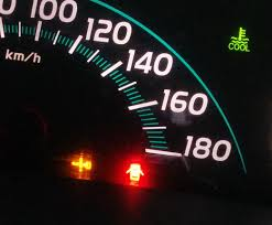 Toyota Yaris Dash Warning Lights Meanings Dashboard Indicator Comes Up With Key Exclamation Sign