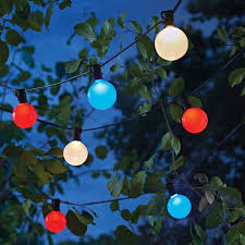 Threshold String Lights Gazebo Buy Threshold 140 Count Gazebo String Mini Lights 103 75