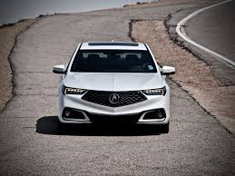 2018 acura precision. unique precision inspired by the acura precision concept front grille is defining  trait for acura the sculpted aluminum hood continues bold theme on 2018 acura precision
