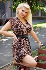 Ukraine girl from nicolajev russian