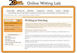 Publishing Presenting In Nursing Nursing Resources Guides At