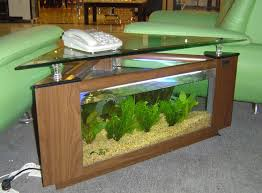 Cool Aquariums For Sale Fish Tank Fish Tank Equipment For Sale Gallon African Cichlid
