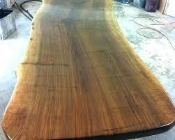 natural wood table top impressive desk solid wood table tops for wood slab table tops