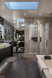 Best  Modern Master Bathroom Ideas On Pinterest Double Vanity - Contemporary master bathrooms