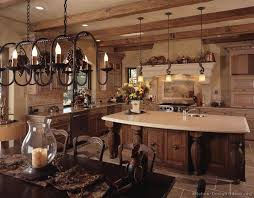 Gourmet Kitchen Design Amazing French Country Kitchen Design Kitcheninteriorroomtk