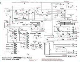 1972 tr6 wiring diagram schematic wiring diagrams best 1972 tr6 wiring diagram schematic wiring diagram library ignition switch wiring 1972 tr6 wiring diagram schematic